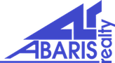 Abaris Realty, Inc Logo
